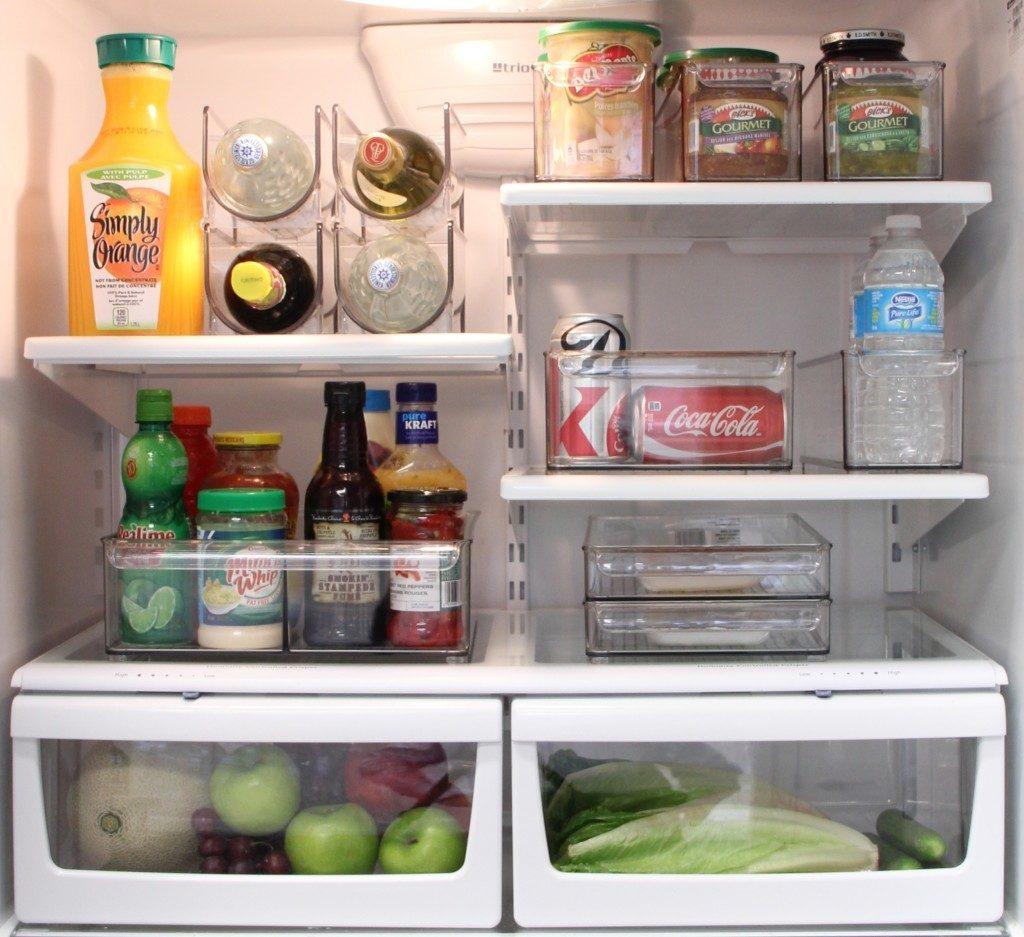 25ST-fridge-Bins-1024x937-1024x937
