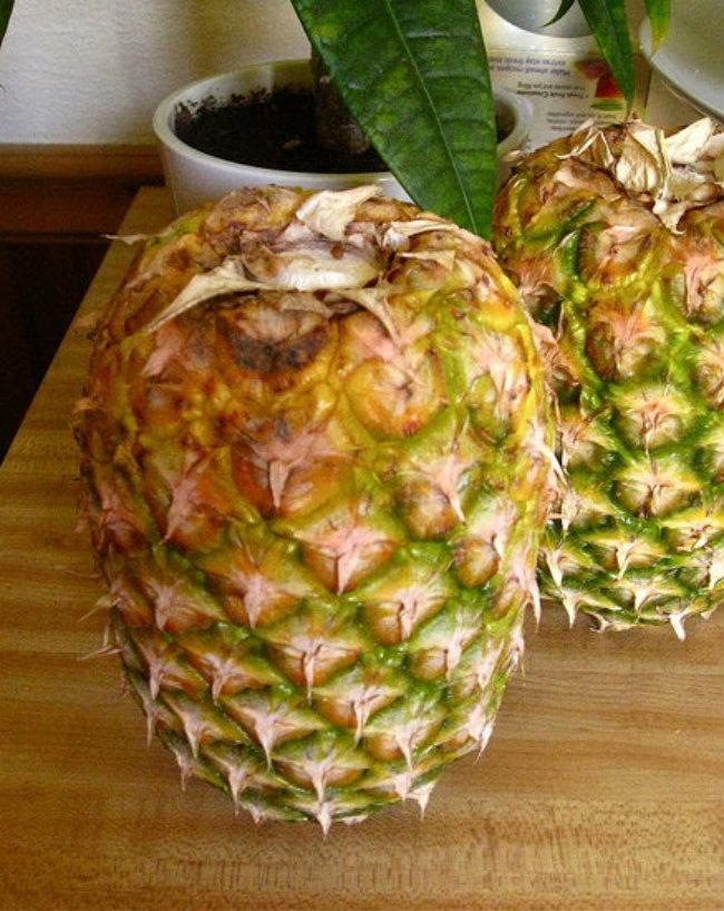25ST-pineapple_upsidedown
