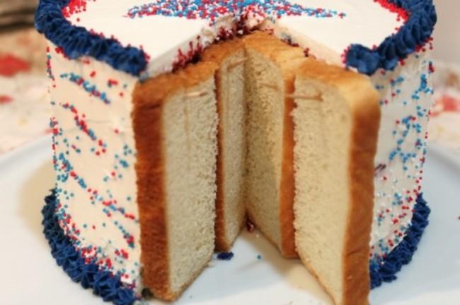 25ST-store_cake