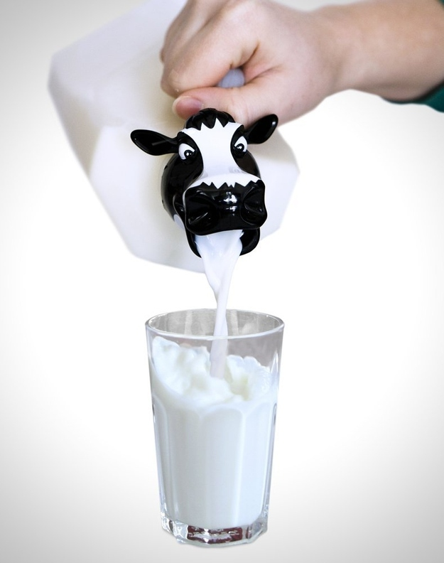 süt-şişesi