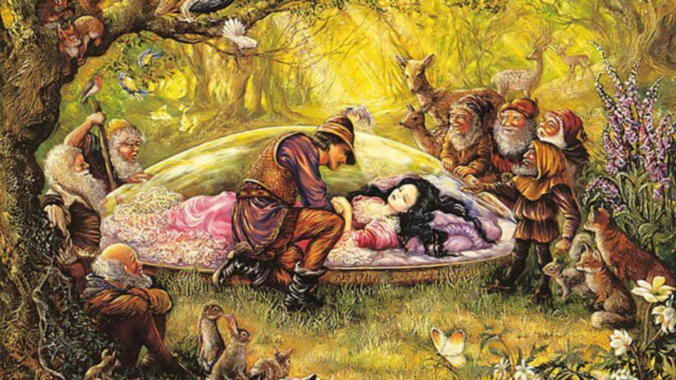 fairy-tales-02
