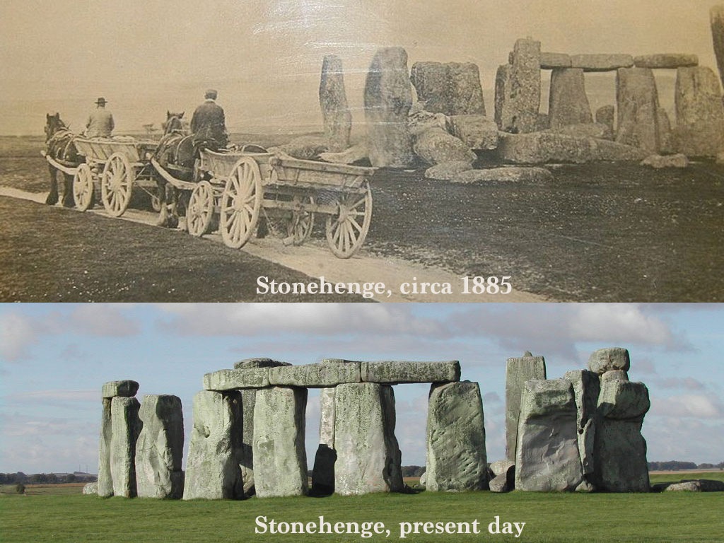 stonehenge-a-facade-cemented-in-time-6